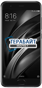 Xiaomi Mi6 ТАЧСКРИН + ДИСПЛЕЙ В СБОРЕ / МОДУЛЬ