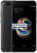 Xiaomi Mi5S Plus ТАЧСКРИН + ДИСПЛЕЙ В СБОРЕ / МОДУЛЬ