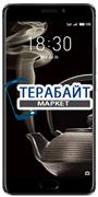 Meizu Pro 7 Plus ТАЧСКРИН + ДИСПЛЕЙ В СБОРЕ / МОДУЛЬ