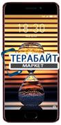 Meizu Pro 7 ТАЧСКРИН + ДИСПЛЕЙ В СБОРЕ / МОДУЛЬ