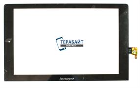 Тачскрин для планшета Lenovo Yoga Tablet 10 B8000