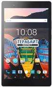 ТАЧСКРИН СЕНСОР СТЕКЛО Lenovo Tab 3 8 Plus 8703X