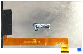 Digma CITI 7543 3G (CS7153MG) МАТРИЦА ДИСПЛЕЙ ЭКРАН