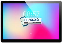 ТАЧСКРИН СЕНСОР СТЕКЛО Cube Power M3