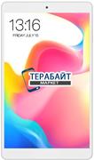 ТАЧСКРИН СЕНСОР СТЕКЛО Teclast P80 PRO