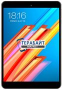 ТАЧСКРИН СЕНСОР СТЕКЛО Teclast M89