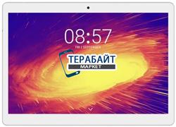 ТАЧСКРИН СЕНСОР СТЕКЛО Cube M5