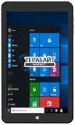 МАТРИЦА ДИСПЛЕЙ ЭКРАН Jumper EZpad Mini 4s