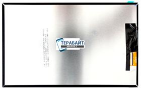 Digma Plane 1503 4G МАТРИЦА ЭКРАН ДИСПЛЕЙ