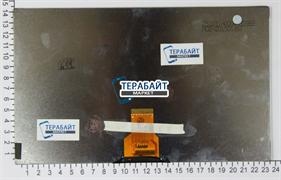 Матрица для планшета DNS AirTab E102