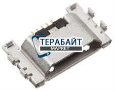 Системный разъем (гнездо) зарядки micro usb 73 для планшетов и телефонов
