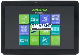 ТАЧСКРИН СЕНСОР СТЕКЛО Digma CITI 1577 3G
