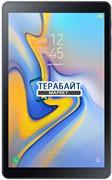 Samsung Galaxy Tab A 10.5 SM-T595 АККУМУЛЯТОР АКБ БАТАРЕЯ