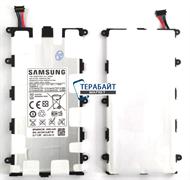 Samsung Galaxy Tab 7.0 Plus P6200 АККУМУЛЯТОР АКБ БАТАРЕЯ