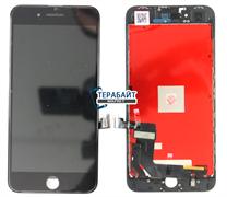 сенсорный экран + дисплей для IPHONE 8Plus