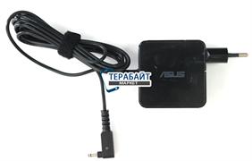 Блок питания для ноутбуков Asus UX21E