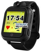 Smart Baby Watch GW1000 АККУМУЛЯТОР АКБ БАТАРЕЯ