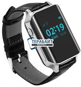 Smart Baby Watch D100 АККУМУЛЯТОР АКБ БАТАРЕЯ