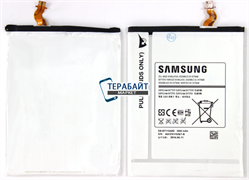 SAMSUNG Galaxy Tab 3 Lite 7.0 VE АККУМУЛЯТОР АКБ БАТАРЕЯ