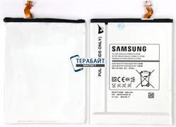 SAMSUNG Galaxy Tab 3 Lite 7.0 АККУМУЛЯТОР АКБ БАТАРЕЯ
