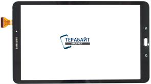 Samsung Galaxy Tab A 10.1 SM-T585 ТАЧСКРИН СЕНСОР СТЕКЛО