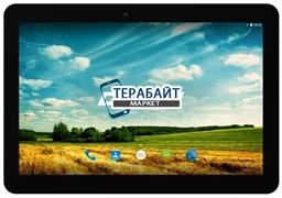 Digma CITI 1576 3G ТАЧСКРИН СЕНСОР СТЕКЛО