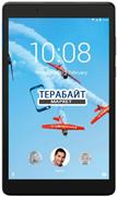 Lenovo Tab 8 TB-8304F1 АККУМУЛЯТОР АКБ БАТАРЕЯ