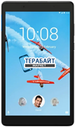 Lenovo Tab 8 TB-8304F1 ТАЧСКРИН СЕНСОР СТЕКЛО