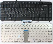 Клавиатура для ноутбука Dell XPS M1521