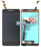 Lenovo Vibe K5 A6020a48 ДИСПЛЕЙ + ТАЧСКРИН В СБОРЕ / МОДУЛЬ