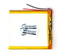 Аккумулятор (АКБ) для планшета Prestigio MultiPad 4 PMP7280D 3G