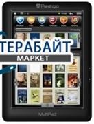Prestigio MultiPad PMP3084B МАТРИЦА ЭКРАН ДИСПЛЕЙ