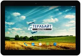 Digma CITI 1576 3G МАТРИЦА ДИСПЛЕЙ ЭКРАН