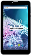 Digma Prime 4 3G АККУМУЛЯТОР АКБ БАТАРЕЯ