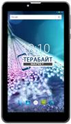 Digma Prime 4 3G МАТРИЦА ДИСПЛЕЙ ЭКРАН