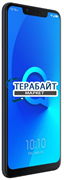 Alcatel 5V ДИСПЛЕЙ + ТАЧСКРИН В СБОРЕ / МОДУЛЬ С РАМКОЙ