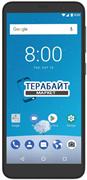 ZTE Blade A530 ДИСПЛЕЙ + ТАЧСКРИН В СБОРЕ / МОДУЛЬ С РАМКОЙ