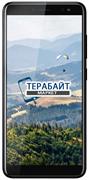 Highscreen Expanse ДИСПЛЕЙ + ТАЧСКРИН В СБОРЕ / МОДУЛЬ С РАМКОЙ