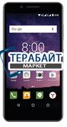 Philips S327 ДИСПЛЕЙ + ТАЧСКРИН В СБОРЕ / МОДУЛЬ С РАМКОЙ
