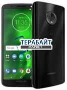 Motorola Moto G6 АККУМУЛЯТОР АКБ БАТАРЕЯ