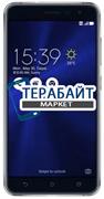 ASUS Zenfone G552KL ДИСПЛЕЙ + ТАЧСКРИН В СБОРЕ / МОДУЛЬ С РАМКОЙ