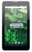 Digma Optima Prime 3 3G TS7131MG МАТРИЦА ЭКРАН ДИСПЛЕЙ