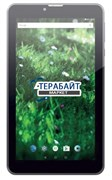 Digma Optima Prime 3 3G TS7131MG ТАЧСКРИН СЕНСОР СТЕКЛО