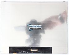 Матрица для планшета Texet TM-9725