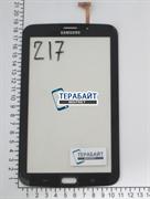 Тачскрин для планшета Samsung GALAXY Tab 3 SM-T215