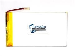 Аккумулятор для планшета Eplutus G81