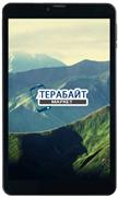 Digma Plane 8550S 4G ТАЧСКРИН СЕНСОР СТЕКЛО