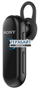 Sony MBH22 АККУМУЛЯТОР АКБ БАТАРЕЯ