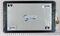 Тачскрин для планшета Treelogic Brevis 1007QC 3G IPS GPS