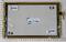 Тачскрин для планшета Treelogic Brevis 1004 3G IPS GPS